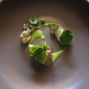 Les 12 plus belles photos de plats de la semaine –