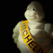 Coronavirus Italie – Le guide Michelin annule la cérémonie de présentation des nouveaux étoilés Main City Europe 2020 qui devait se tenir en Italie