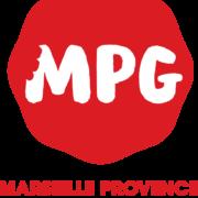 MPG 2020 – Marseille Provence Gastronomie – Vous allez adorer le programme et la Provence