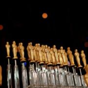 Oscars 2020 – le chef Wolfgang Puck signe un menu 70% vegan…