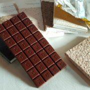 Casa Cacao – F&S s'est rendu à la première chocolaterie de Joan Roca à Girone, sur la route des meilleures fèves de cacao au monde