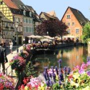 Covid-19 – Le Haut-Rhin passe niveau 3, Un hôtelier restaurateur prend la parole sur Food&Sens !
