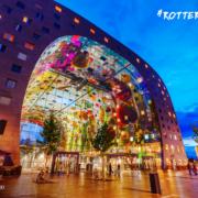 The Best Chefs Adwards 2020 à Rotterdam en septembre prochain –
