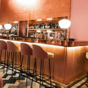 Les restaurants fermeront-ils à Londres ? On fait le point sur la situation