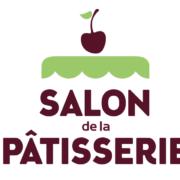 Annulation de l'édition 2020 du Salon de la Pâtisserie de Paris