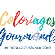 A vos crayons de couleurs,  enfants et parents pour des «Coloriages Gourmands»