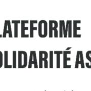 La grande distribution organise la solidarité avec la création d'une plate-forme Solidarité Associations