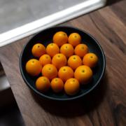 Voyagez dans les cuisines de la chef Adeline Grattard grâce à son compte Instagram