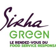 Sirha Green – Nouveau lieu – Nouvelle formule – Rendez-vous du 6 au 8 septembre à la Sucrière de Lyon –
