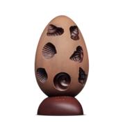 Les Chocolats, Œufs de Pâques et Colombes de Pierre Hermé volent jusque chez vous