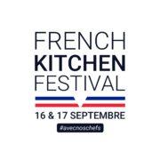 French Kitchen Festival – 16 & 17 septembre 2020 – réservez maintenant, pour aider les restaurateurs