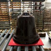 #fêtonspâquesle17mai2020 – » Mon Pari Gourmand» lance le mouvement pour soutenir les artisans chocolatiers français
