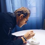 Le chef Michel Sarran lance «Croq'Michel» – Le Croque-Monsieur toulousain du jury de Top Chef