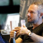 Riccardo Giraudi – malgré la crise du Covid, l'entrepreneur multiplie ses nouveaux projets de restaurants