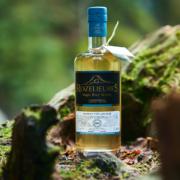 G.Rozelieures,  maison française de whisky présente son dernier-né,  le single malt Rozelieures Finish HSE