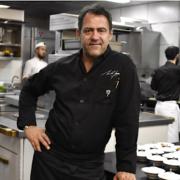 Le chef Michel Sarran (Top Chef) va attaquer en justice son assureur AXA pour ne pas avoir activé la clause de » perte professionnelle «