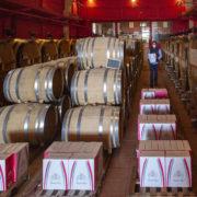 Château Puech-Haut lance une initiative solidaire COVID-19 pour ses clients professionnels