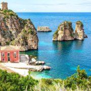 Italie, ouverture des restaurants anticipée  et réouverture des frontières sans quarantaine obligatoire