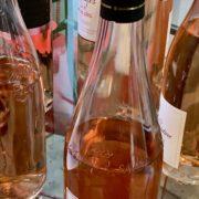 Un rosé pour l'été – Anticipez la canicule avec Food&Sens