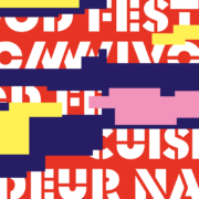 Omnivore 2020 – Demandez le programme