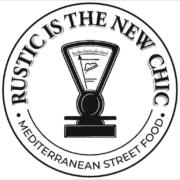 Le chef Laurent Favre-Mot ouvre «Rustic Is The New Chic » à Dinan