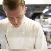 Le restaurant Greenhouse sur Mayfair à Londres – 2 étoiles Michelin ferme définitivement