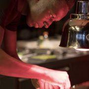 Mory Sacko ouvre MoSuke, son premier restaurant à la rentrée, rive gauche à Paris