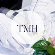 Trophée du Maitre d'hôtel –  il est encore temps de s'inscrire, prolongation jusqu'au 31 juillet.