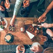 Le gouvernement lance TasteFrance.com – site internet pour promouvoir la gastronomie française