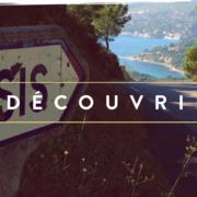 Echappées belles à Cassis – Roches Blanches et canailles – La mer, le vin et le rêve