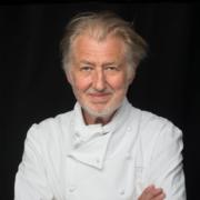 Saint-Barth Gourmet Festival, le soleil, la mer & la gastronomie sous la présidence de Pierre Gagnaire