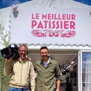 Le tournage de l'émission «Le meilleur Pâtissier» interrompu par la découverte d'un cas de COVID dans l'équipe