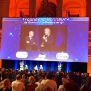 Lyon – 13 ème Trophées de la Gastronomie et des Vins 2020, la Ville retire son soutien