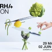 Lyon – GL events reporte Le Sirha en 2021 à cause du coronavirus & met en place Sirha Food
