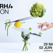 GL events reporte en 2021 Sirha, Bocuse d'Or, Coupe du monde de la pâtisserie – Olivier Ginon, Luc Dubanchet & Marie-Odile Fondeur disent tout sur la prochaine édition