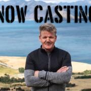 Avis de recherche – Gordon Ramsay recherche des passionnés de cuisine et de voyage pour nouveau programme télévisé
