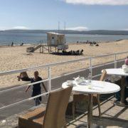 Et si l'Angleterre aussi avait de belles plages? Découvrez-les avec F&S