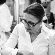 Anne-Sophie Pic va signer l'offre culinaire du restaurant Le 1920 au Four Seasons Megève