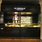 Mirabeau Patrimoine Vivant entre au patrimoine du Groupe Ducasse Paris avec des objectifs ambitieux dans le commerce de détail
