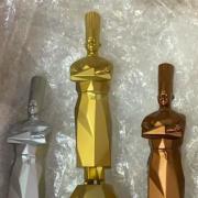 Bocuse d'Or Europe – Nouveaux Trophées – Donnez votre avis