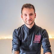 Fauchon – Le chef pâtissier François Daubinet s'engage sur de nouveaux challenges au sein de l'institution parisienne