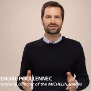 Il n'y aura pas d'édition Guide Michelin Californie cette année – Gwendal Poullennec s'explique