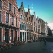 La Belgique ferme l'ensemble de ses restaurants et de ses bars pour 4 semaines