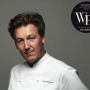 Pierre Marcolini élu «Meilleur pâtissier du monde» par le World Pastry Stars 2020
