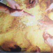 Livre «Couscous pour tous» de Nordine Labiadh