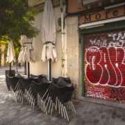 La Catalogne prolonge de 10 jours la fermeture des bars et restaurants