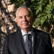 Relais & Châteaux a tenu leur Congrès annuel… 100% digital ! «The Time is Now»