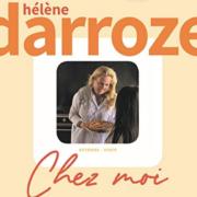 Un jour, Un Livre – «Chez moi» d'Hélène Darroze