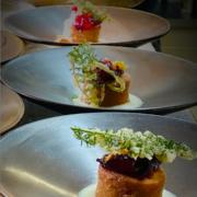 René Mathieu affiche complet au Luxembourg avec son restaurant 100% végétal