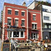 Royaume-Uni / Fin du confinement à compter du 2 décembre, réouverture des bars, pubs et restaurants sous condition